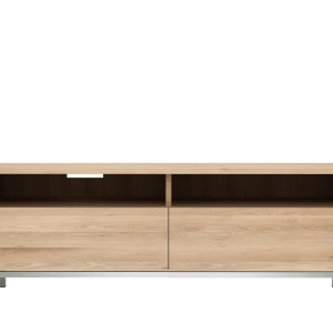 tge-050955_oak_ligna_tv_cupboard_-_2_drawers_140x45x51.5_1