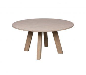 VS-Rhonda-tafel-XL-fumed