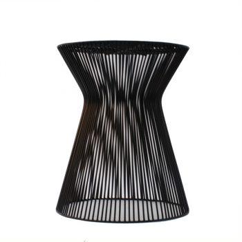 pol-300-030-019-wire-curve-stool-zwart-600x600
