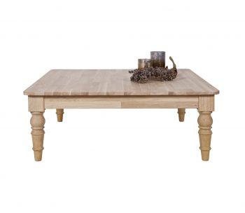 qwint-vierkante-salontafel-massief-eiken-woood-onbehandeld