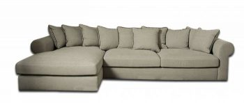 urbansofa_sf_merlin_3_zits_sofa_longchair_loungebank_chaise_longue_lifestyle_bank_lounge_gespiegeld_-_kopie