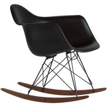 vitra-schommelstoel-black-edition-1
