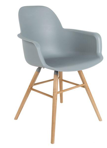 Eetkamerstoelen   XLmeubels de online meubelboulevard