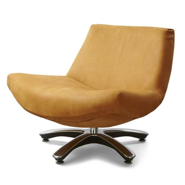 stoelen-kopen