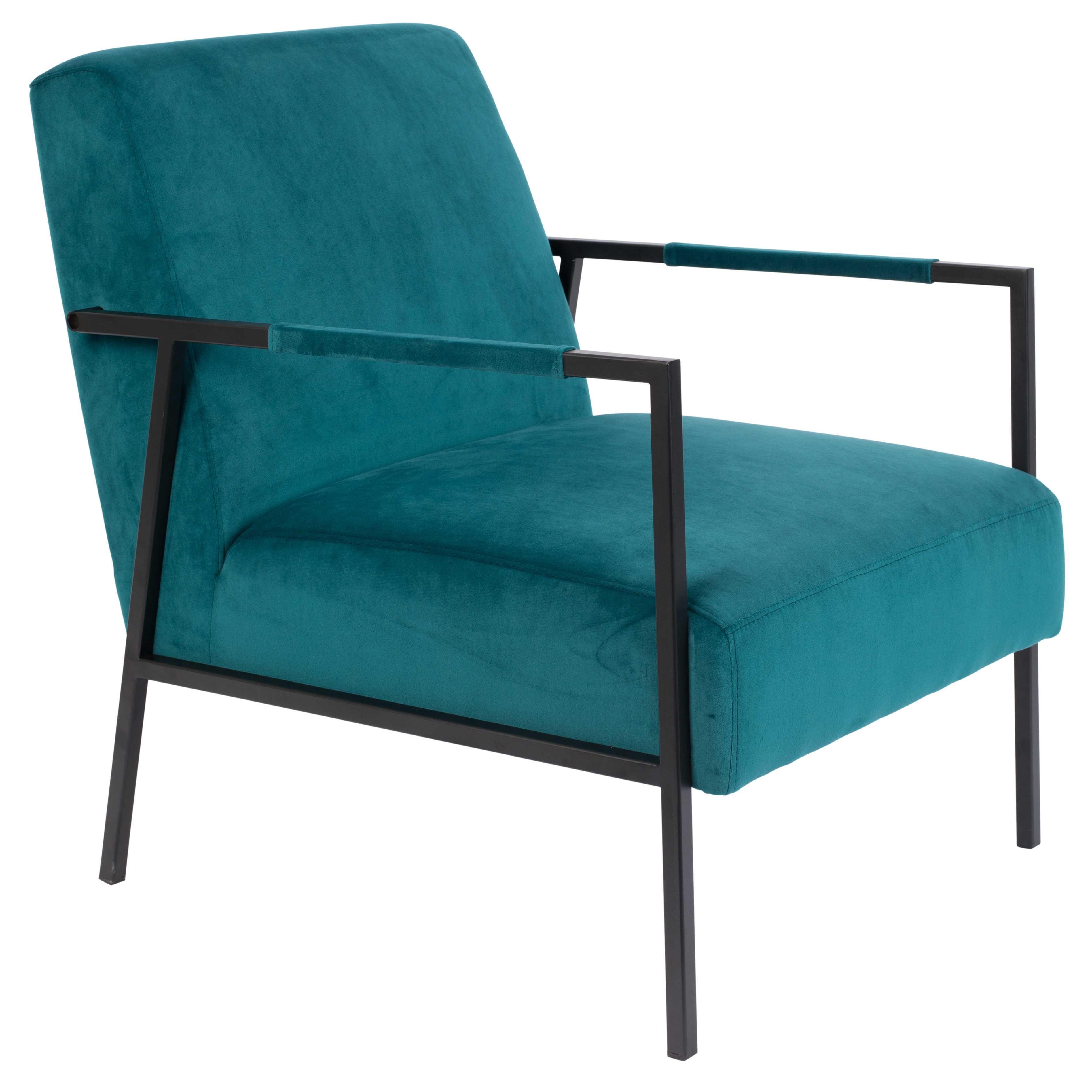 Fauteuil Livingstone TealXlmeubels Design TealXlmeubels Livingstone Oamaru Oamaru Design Livingstone Design Fauteuil qUzSVpM