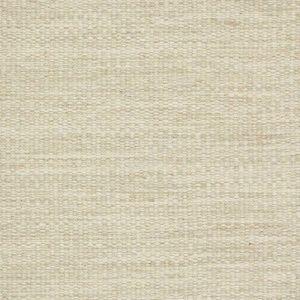 Op maat te maken vloerkleed in de kleur wit. Niet geschikt om te wassen. Dit vloerkleed is in de winkel samen te stellen. Kom naar de winkel voor meer advies