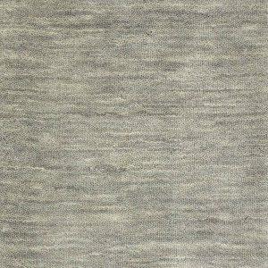 Op maat te maken vloerkleed in de kleur zeegroen. Niet geschikt om te wassen. Dit vloerkleed is in de winkel samen te stellen. Kom naar de winkel voor meer advies