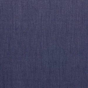 Voeringsstof donkerblauw. Soepel en pluist niet. 140 cm breed