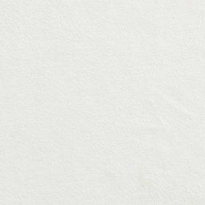 Voeringsstof wit. Stevig en ademend. 140 cm breed